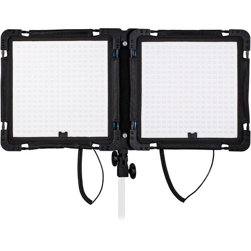 Dracast Yoga LED1000 Bi-Color Flexible Panel