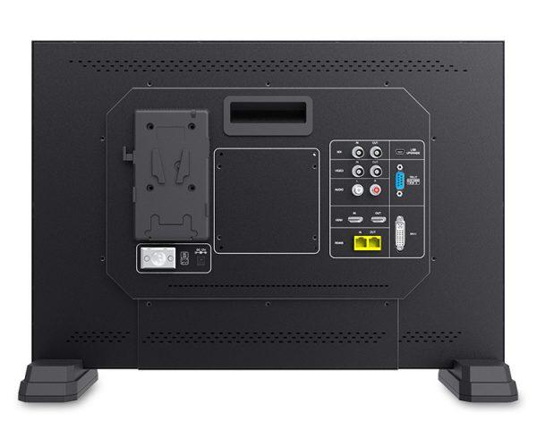 "Laizeske 21.5"" Full HD Broadcast Studio Monitor"