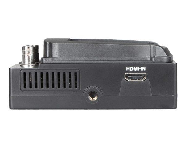 """Laizeske 3.5"""" 3G-SDI & HDMI LCD Electronic Viewfinder"""