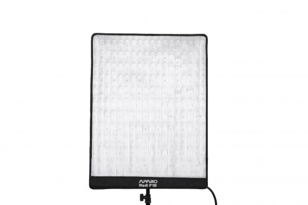 Aparo Radi F10 RGBW LED FlexLight