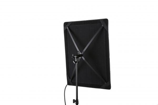 Aparo Radi F10 RGBW LED FlexLight