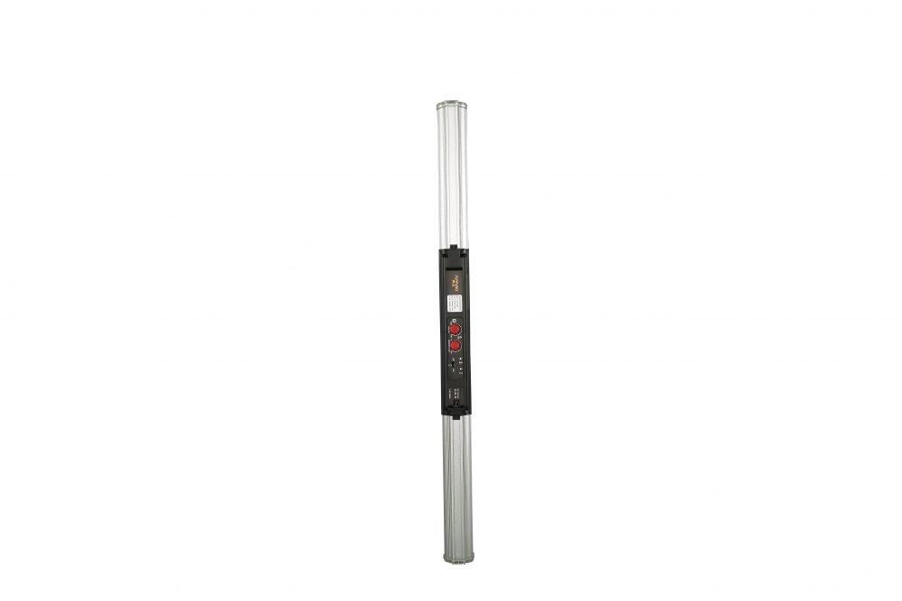 Aparo Pi 2 Light Stick Kit-3