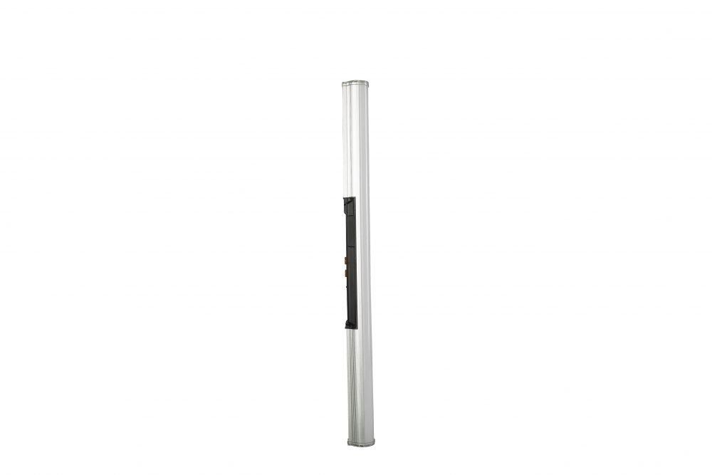 Aparo Pi 2 Light Stick (2')