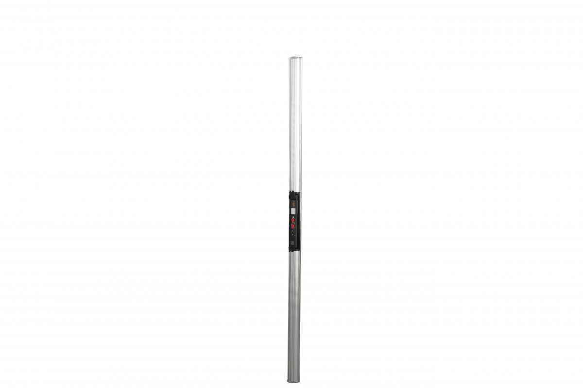 Aparo Pi 4 Light Stick (4')