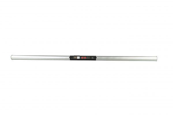 Aparo Pi 4 Light Stick (4')