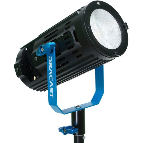 Dracast BoltRay LED400 Plus Bi-Color LED Light