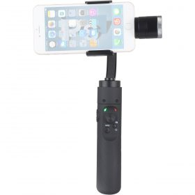 AFi V3 3-Axis Handheld Gimbal for Smartphones