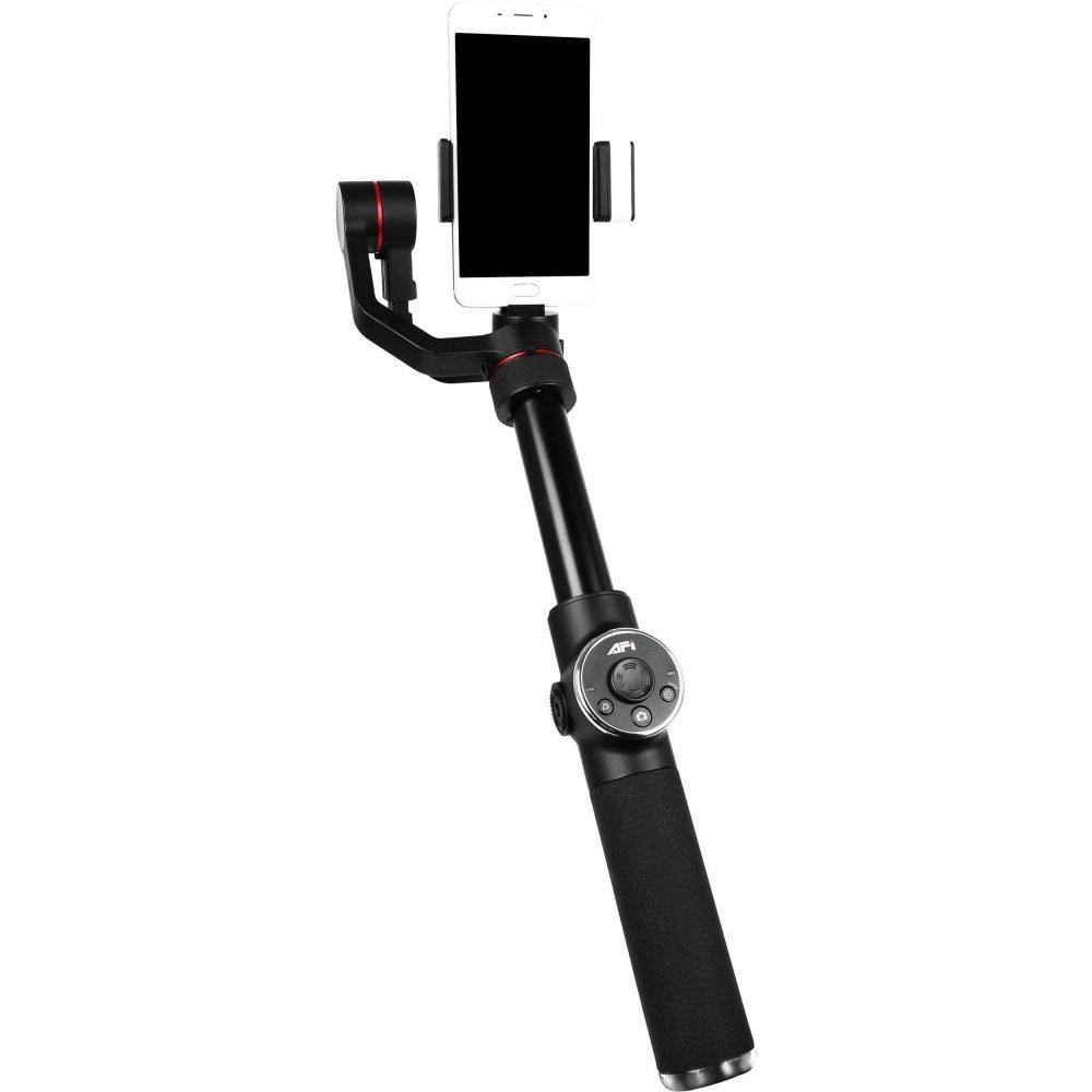 AFi V5 3-Axis Handheld Gimbal