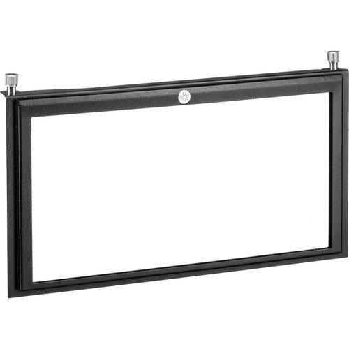 Dracast LED500 LIGHT Filter Frame