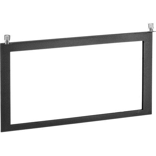 Dracast LED500 LIGHT Filter Frame