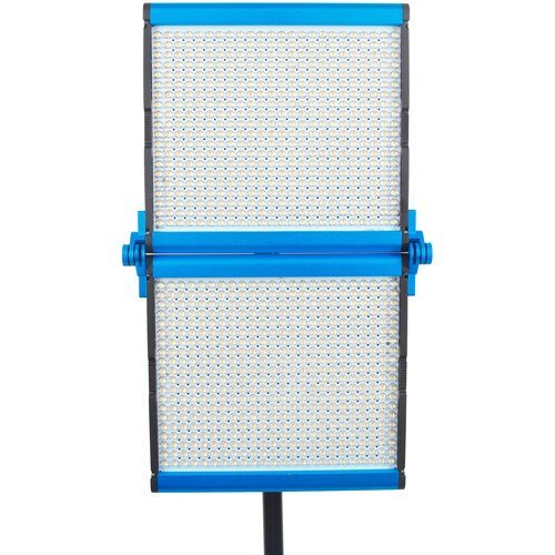 Dracast LED1000 S-Series Foldable Daylight LED Light