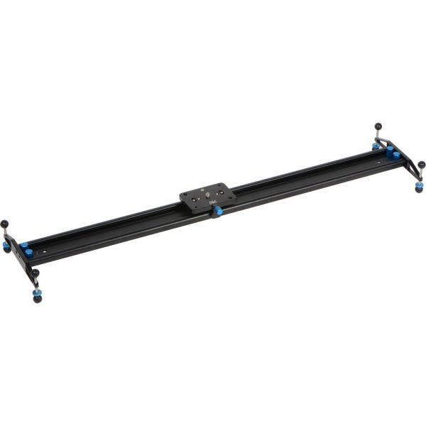 "A&J PRO High Load-Bearing Camera Slider (37.8"", 22 lb Payload)"