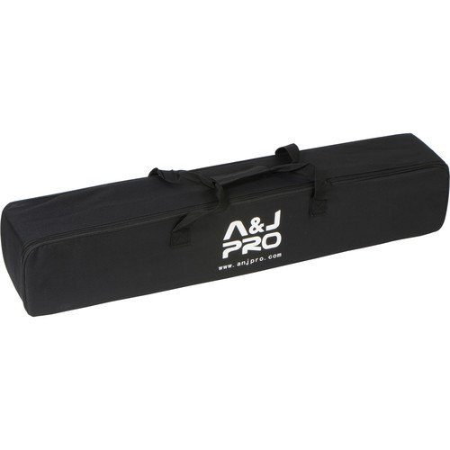 "A&J PRO Foldable Camera Jib Crane - 75"""