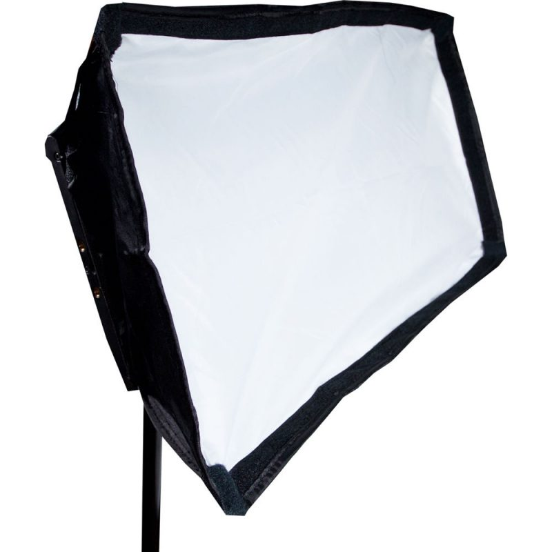 Dracast S-Series LED1000 Softbox