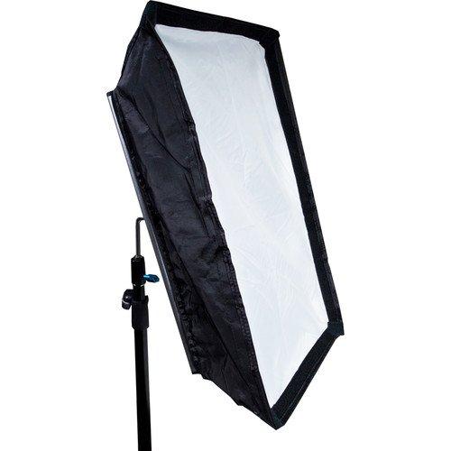 Dracast S-Series LED1000 Softbox