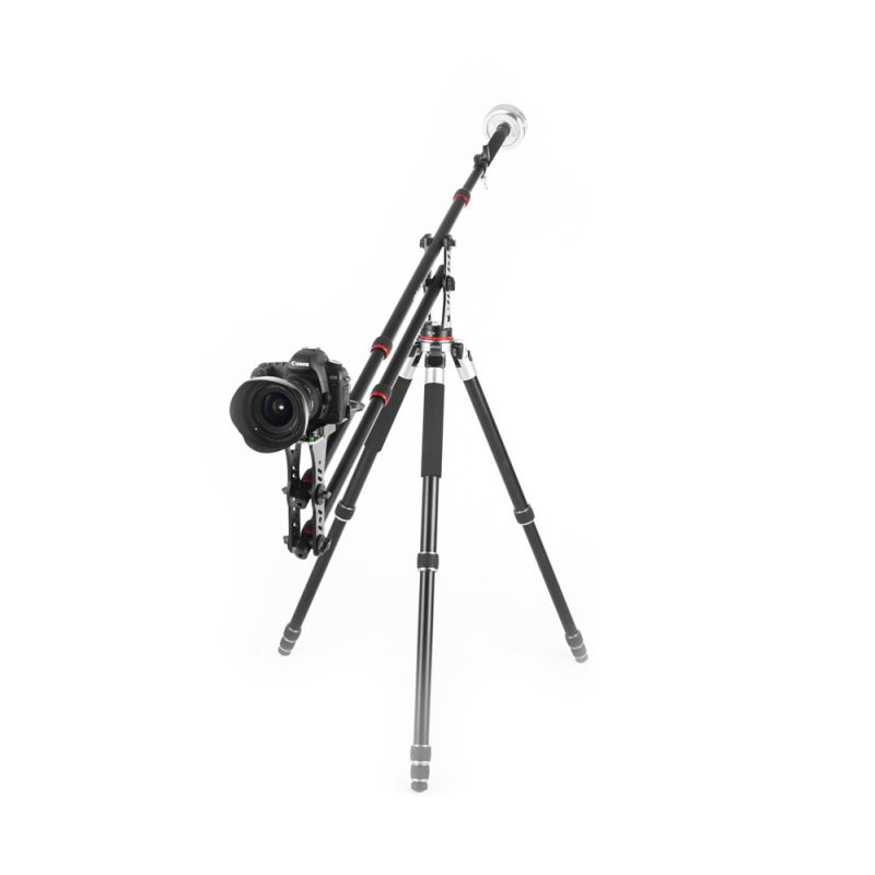 Kingjoy Professional Mini Jib Crane