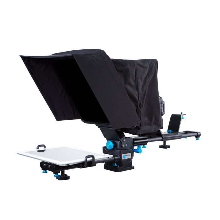 Magicue Mobile Teleprompter Kit
