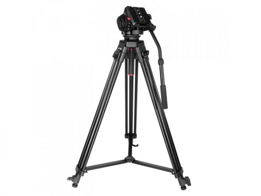 Heavy Duty Tripods