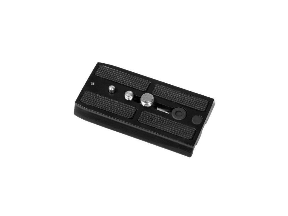 KINGJOY VT2100+VT3530 Tripod Video Fluid Head