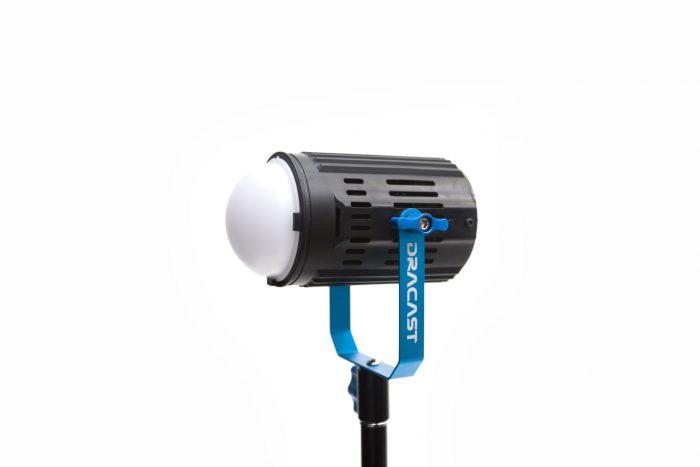 Dracast BoltRay LED600 Bi-Color Light