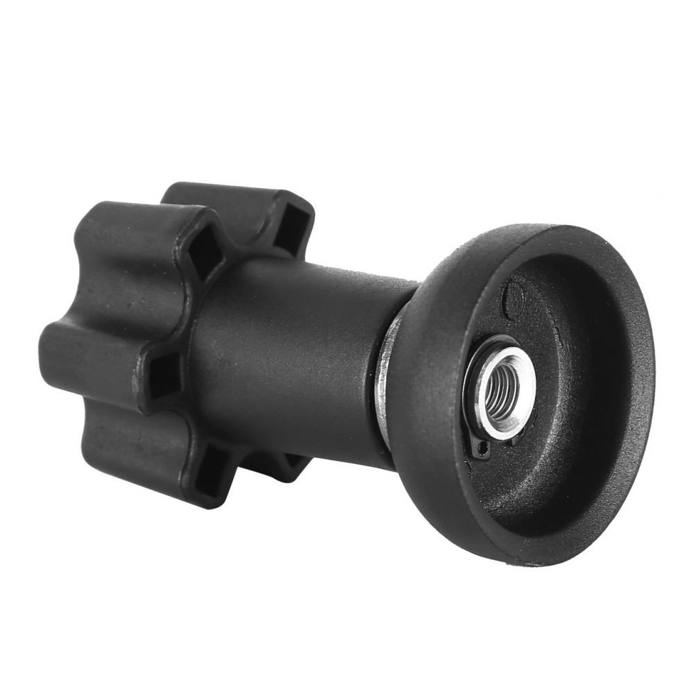 Head Locking knob LC-02 for VT-2500