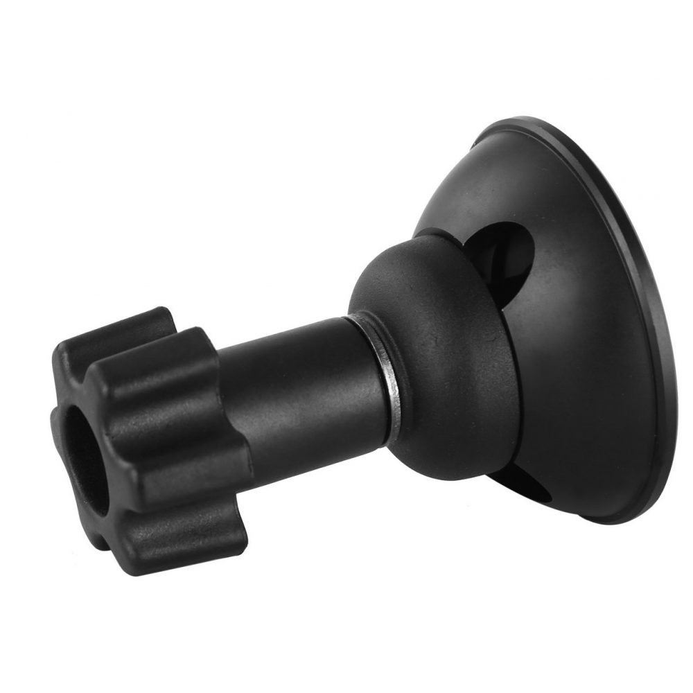 Kingjoy LC-05 BallHead Locking knob for VT-2510/VT-2520