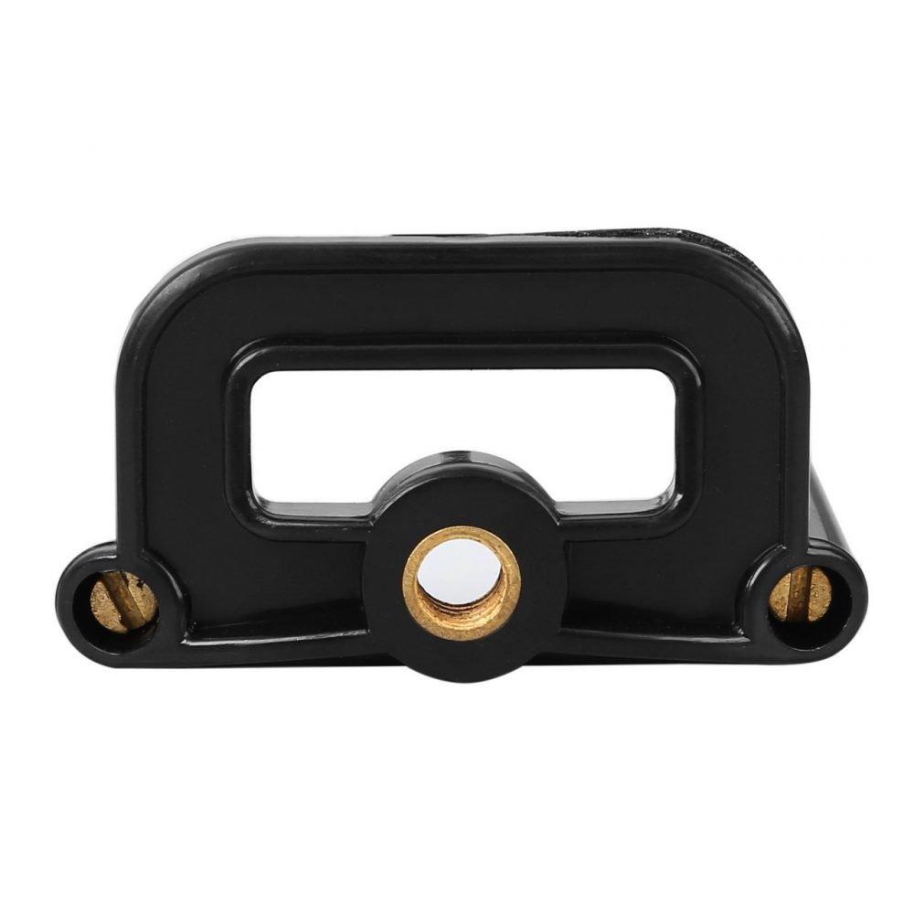 Kingjoy LC-09 Universal Plastic Smartphone Clamp