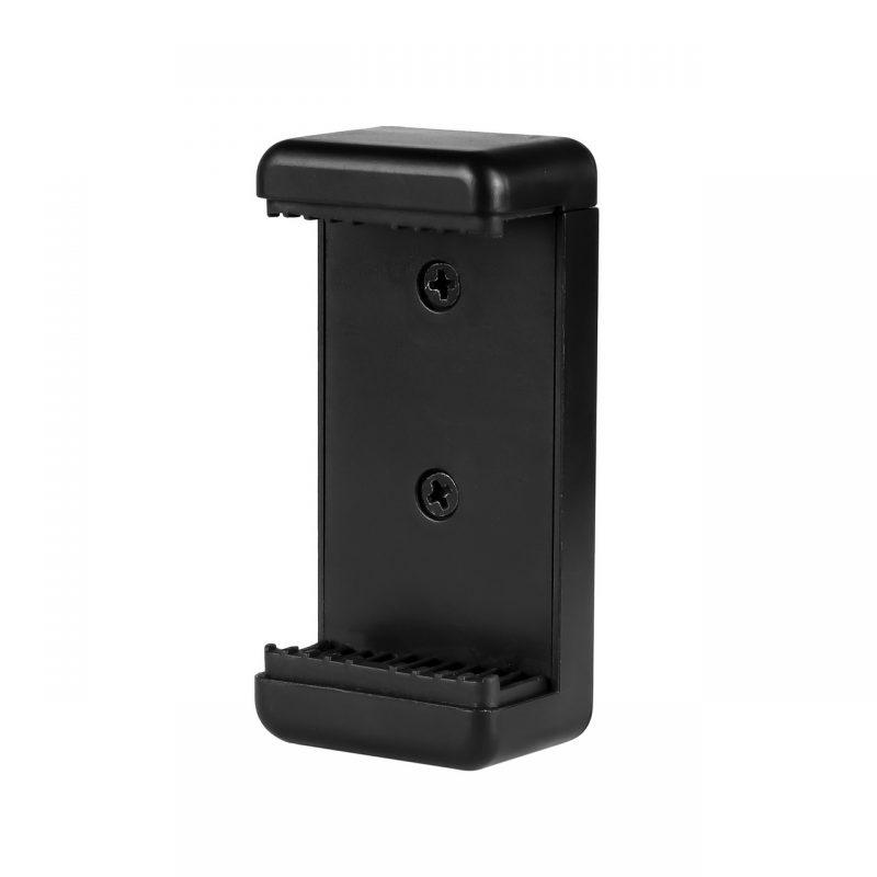 KINGJOY LC-15 Universal Plastic Smartphone Clamp