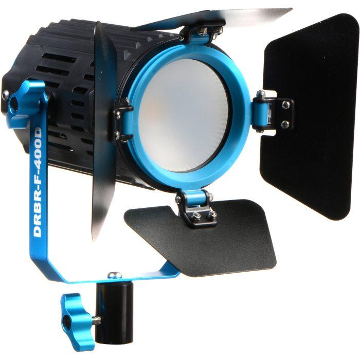 Dracast Boltray LED400 Daylight
