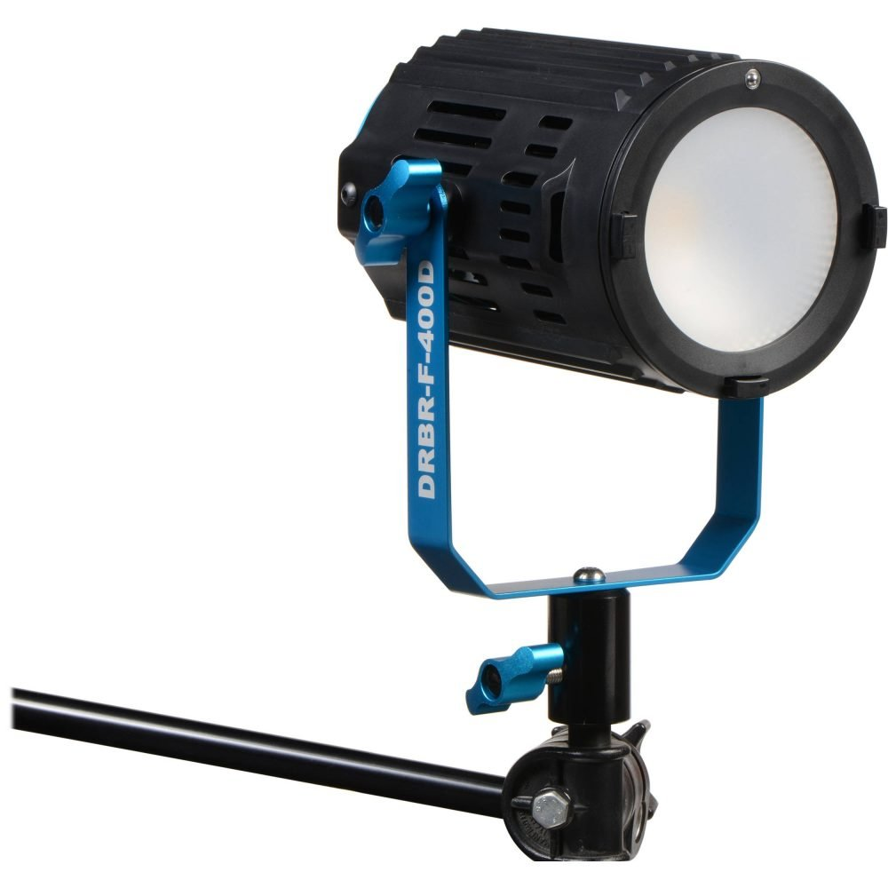 Dracast Boltray LED400 Daylight