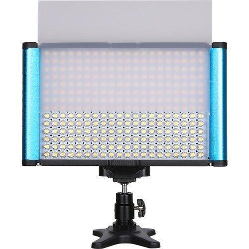 Dracast CamLux Max Daylight 3-Light Kit