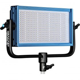Dracast LED500 Plus Series Tungsten LED Light