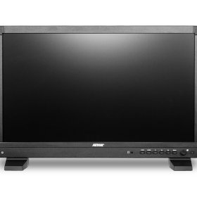 Action AT-2200 HD Monitor