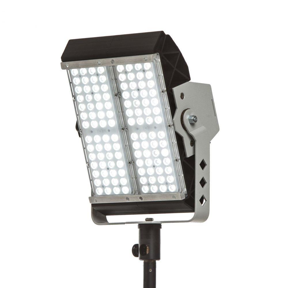 Schultz LED100w Daylight