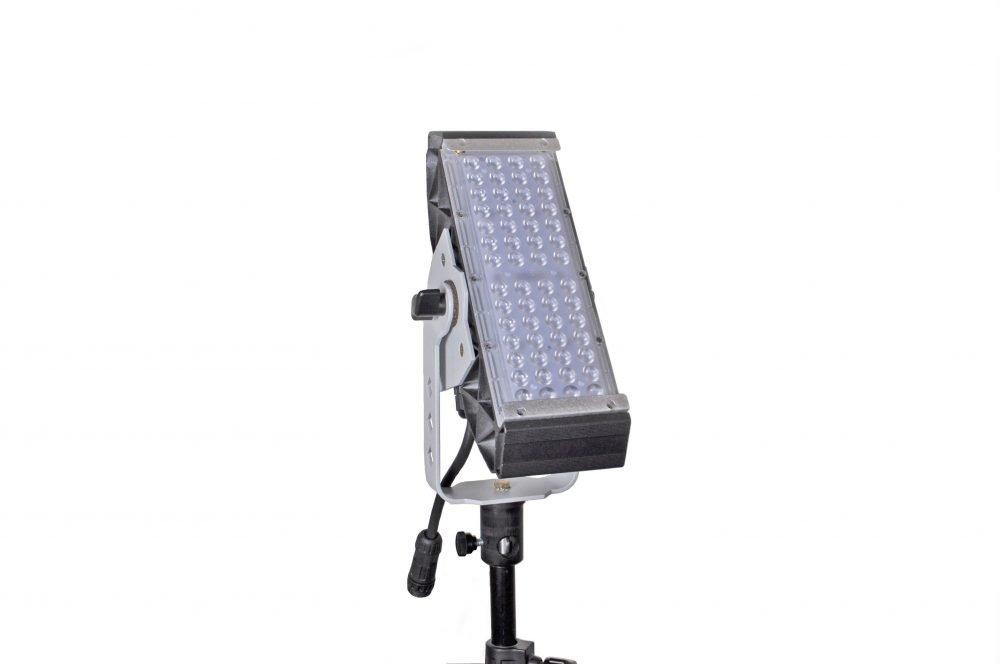 Schultz LED50w Daylight
