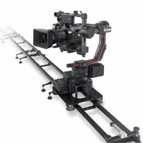Greenbull XT3 Slider Photographic Robot
