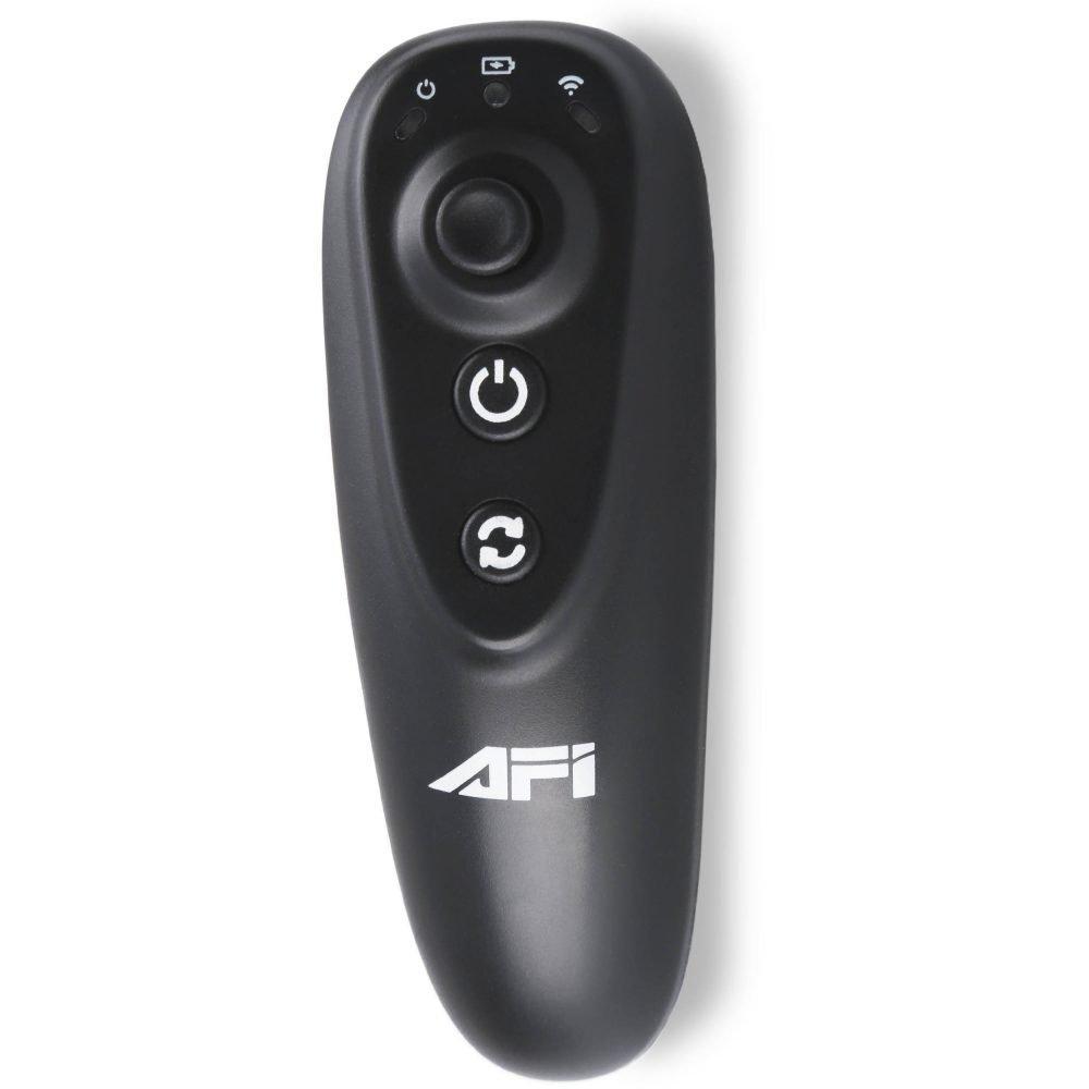 AFI YC1 Remote Controller for DSLR Gimbal Stabilizer