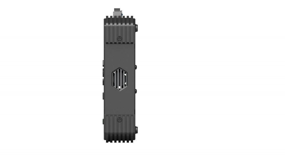 Lilliput SG-12G SDI Signal Generator