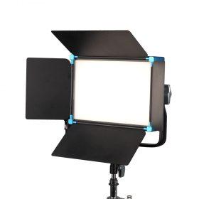 Cinebrite Luxpando 1200 Bicolor