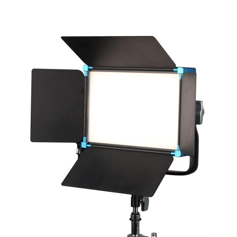 Cinebrite Panel Lights
