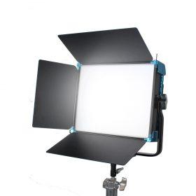 Cinebrite Luxpando 2400 Bicolor