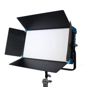 Cinebrite Luxpando 3600 Bicolor