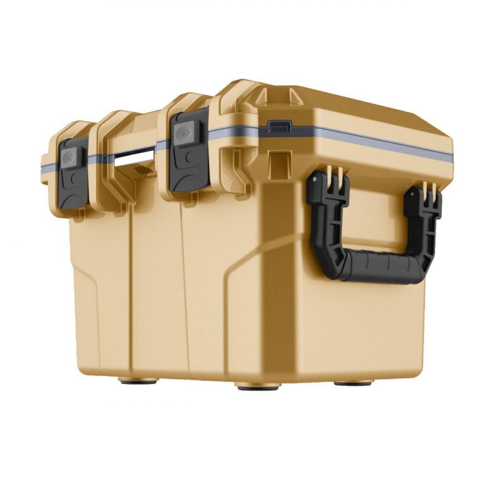 DCB 5764DT 30 QT Cooler 2