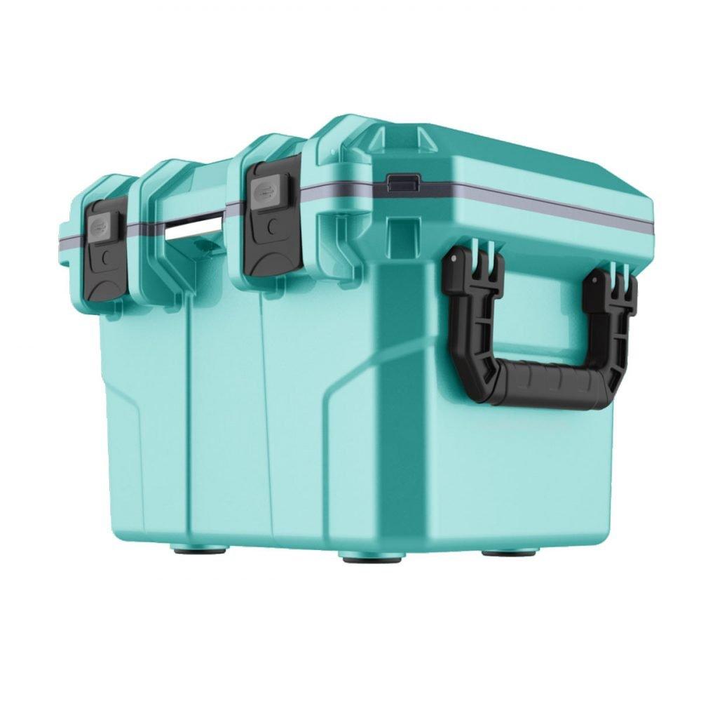 DCB 5764SF 30 QT Cooler 2