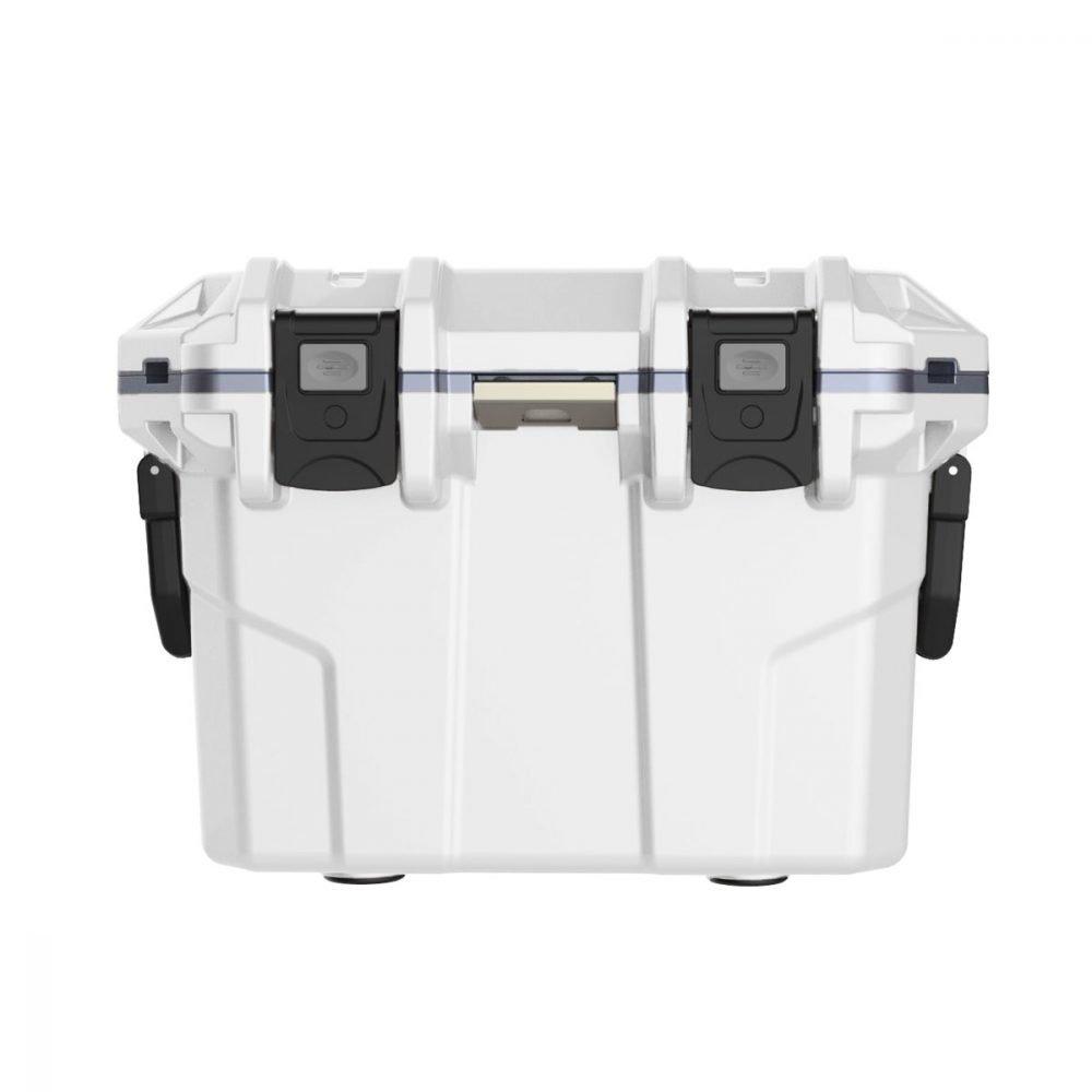DCB 5764W 30 QT Cooler 1