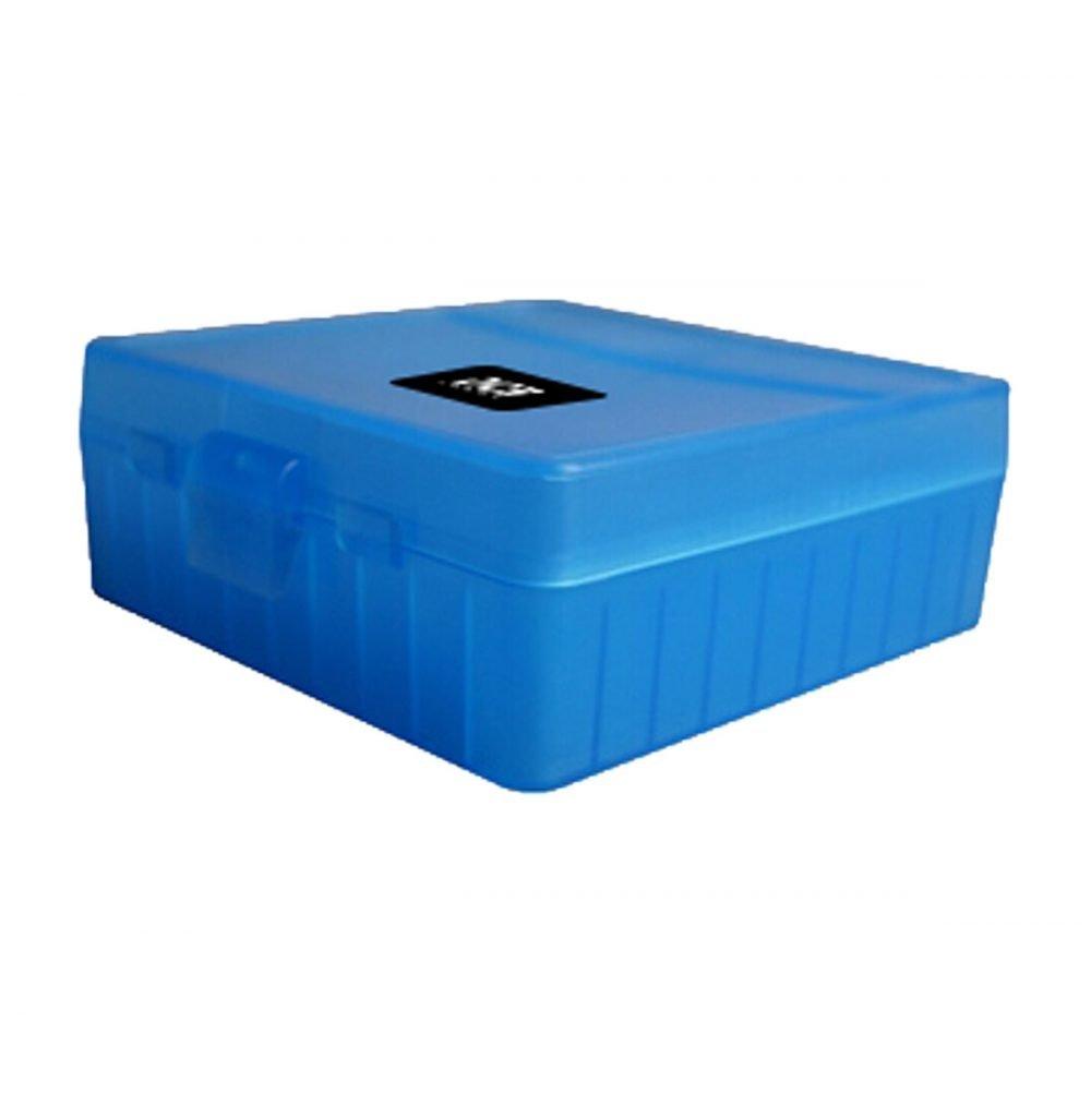 DCB 1201 Storage Case