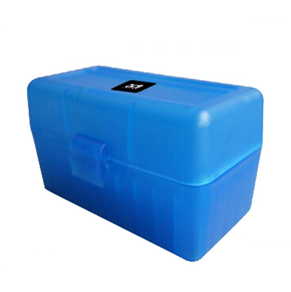 DCB 1206 Storage Case