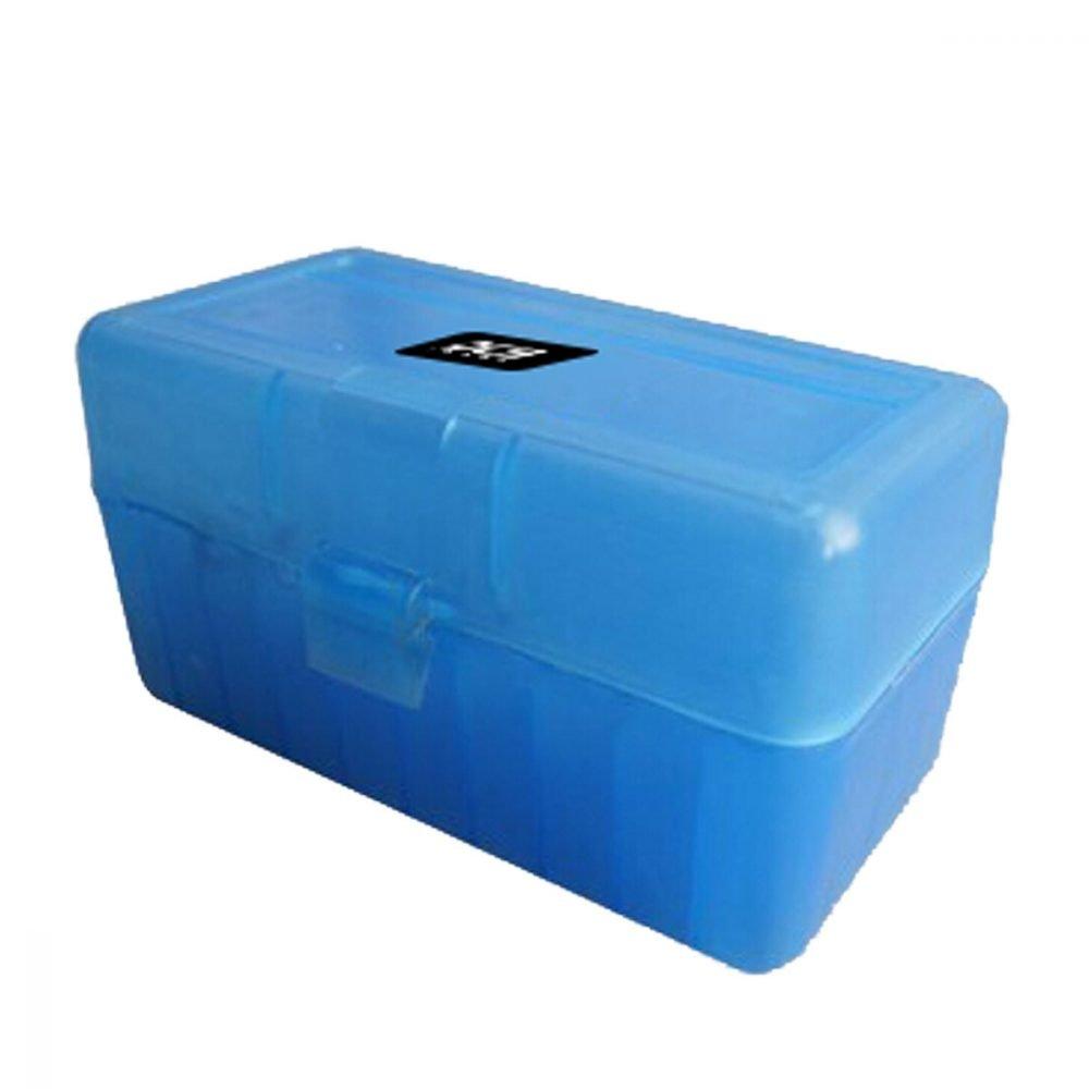 DCB 1550 Storage Case