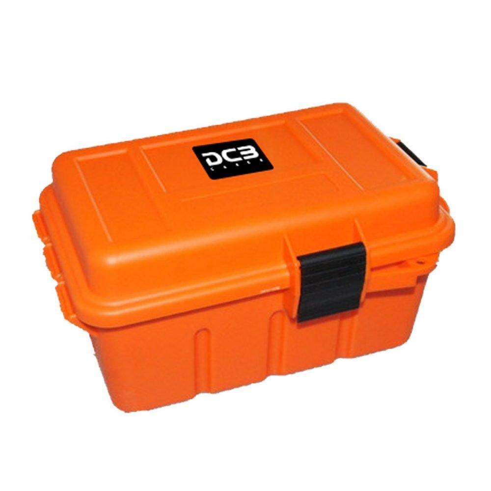 DCB 2201 Storage Case