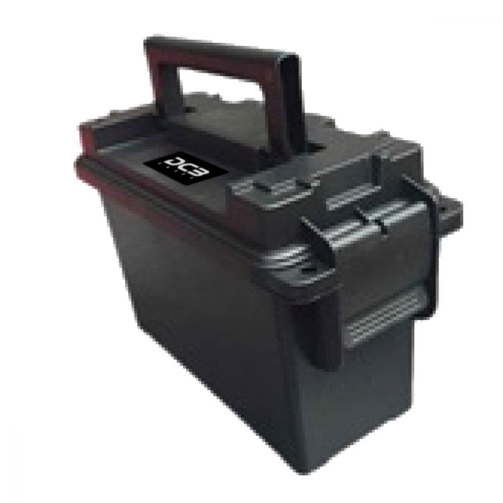 DCB 2871 Storage Case